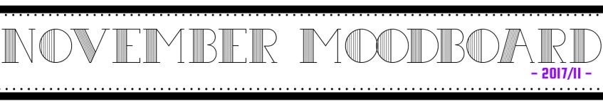 nov-moodboard_25824576