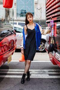 seoul fashion week inspo 2