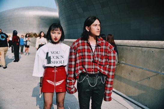 SFW couple 3