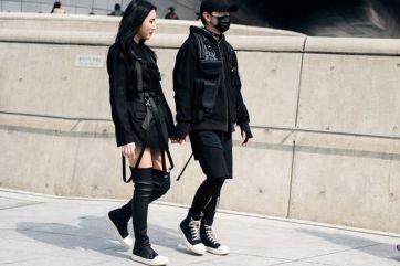 SFW couple 5