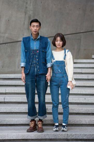SFW couple 6