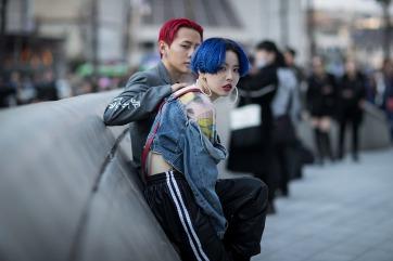 SFW couple 8